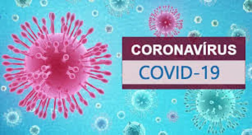 PLANO DE FISCALIZAÇÃO E IMPLEMENTAÇÃO E CONTROLE NO ENFRENTAMENTO A COVID-19
