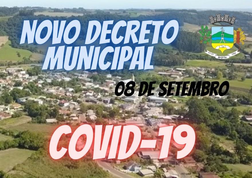 Fonte: www.segredo.rs.gov.br