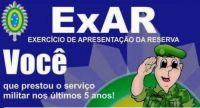 EXAR 2018