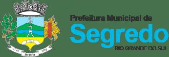 Prefeitura Municipal de Segredo - RS